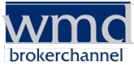 WMD-Brokerchannel